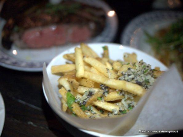 TBB_fries