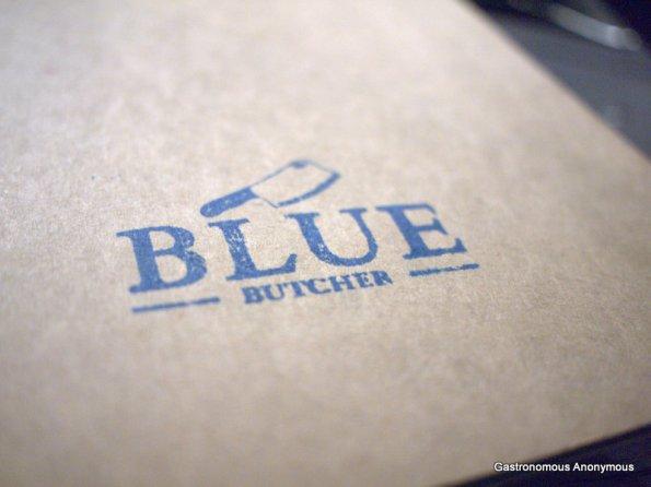 TBB_menu2
