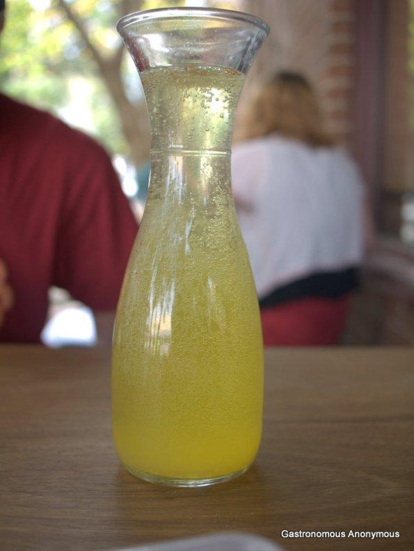 BF_drink