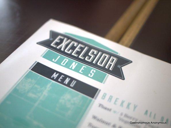 EJ_menu