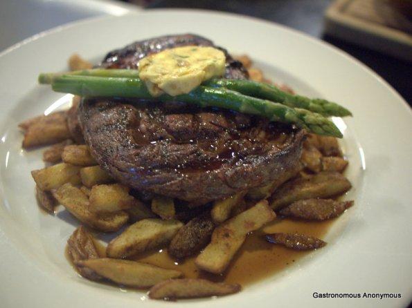 KB_steak1