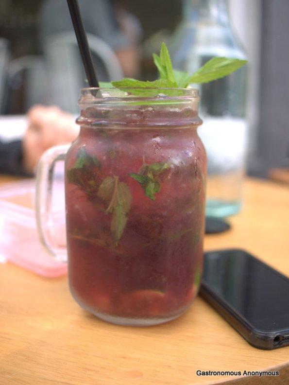 KS1_drink2