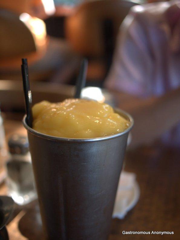 LPG_drink (2)