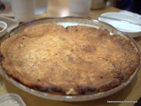 N1_pancake