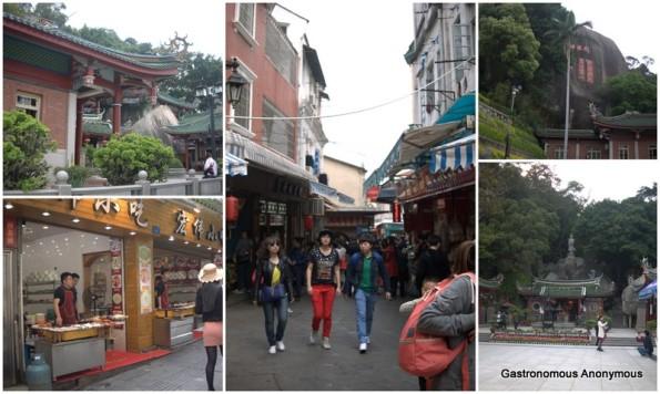 Xiamen1