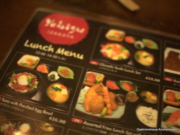 YI_menu