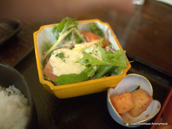 YI_salad