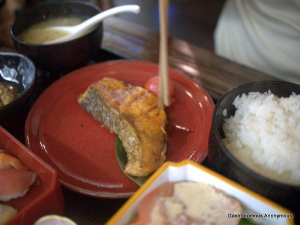 YI_salmon