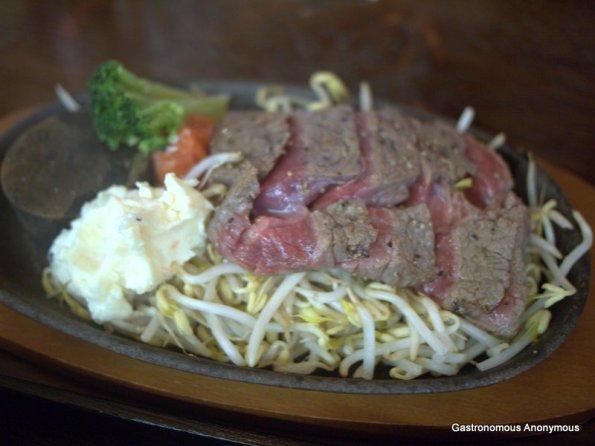 YI_steak1