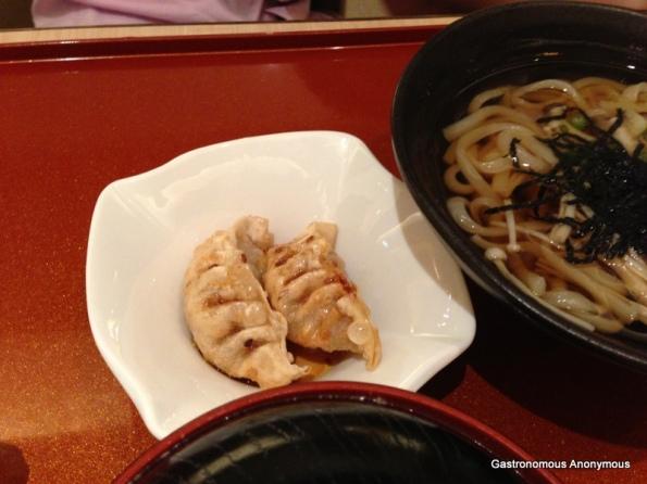 IJ_dumplings