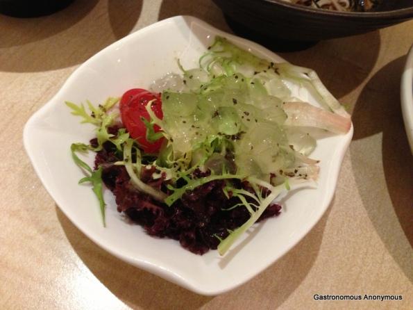 IJ_salad