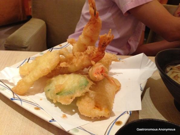 IJ_tempura