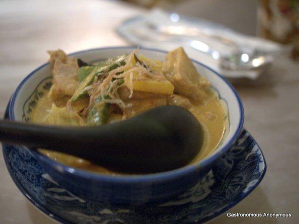 IR_curry