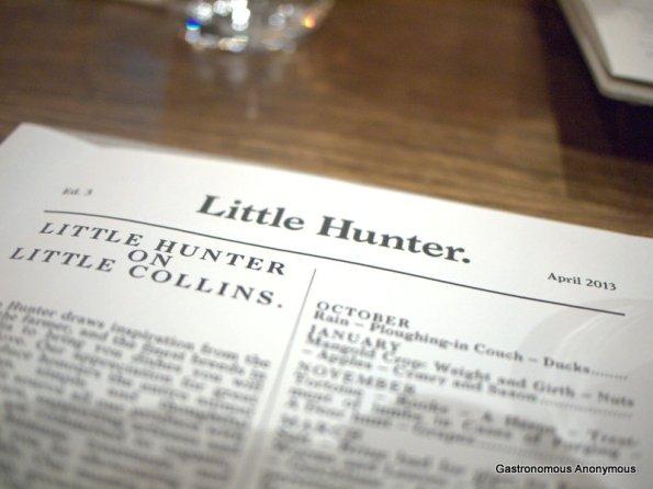 LH_menu
