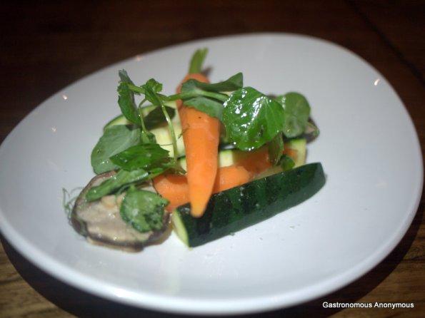 LH_veggies