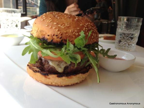 LR_burger1
