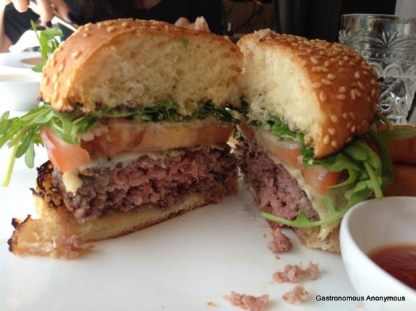 LR_burger2