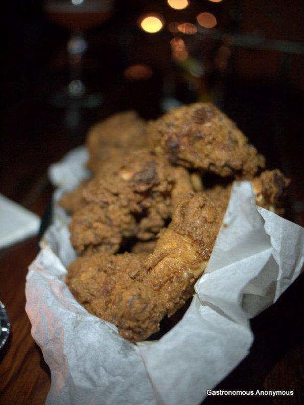 MA_chicken