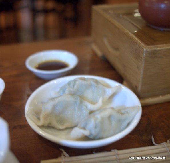 TV_dumplings