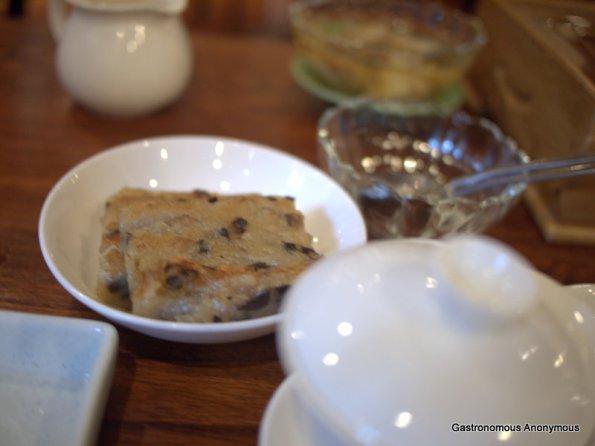 TV_pancake