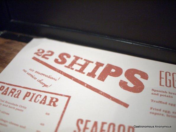 22S_menu