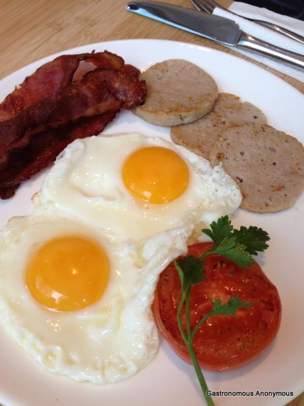 BC_eggs1