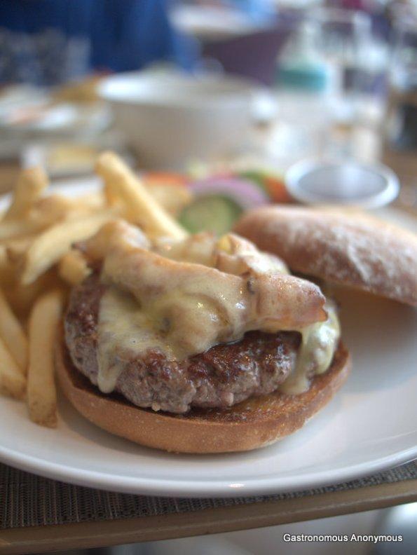 FE_Burger2