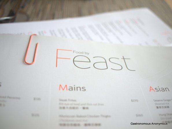 FE_menu
