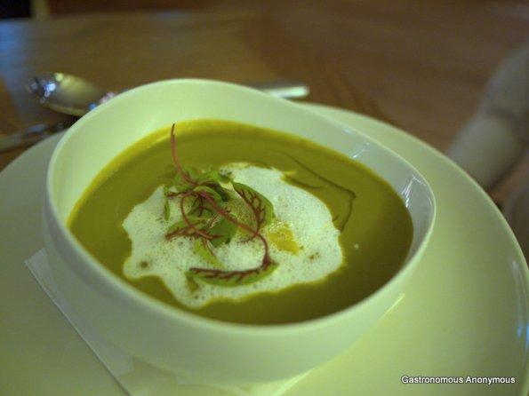 TW_soup