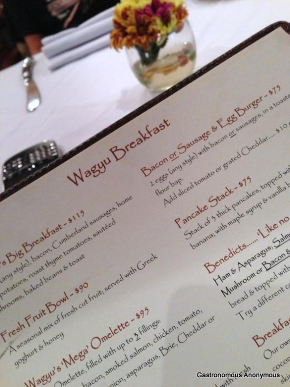 WR_menu