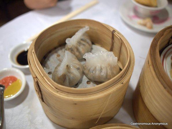 YL_dumplings1