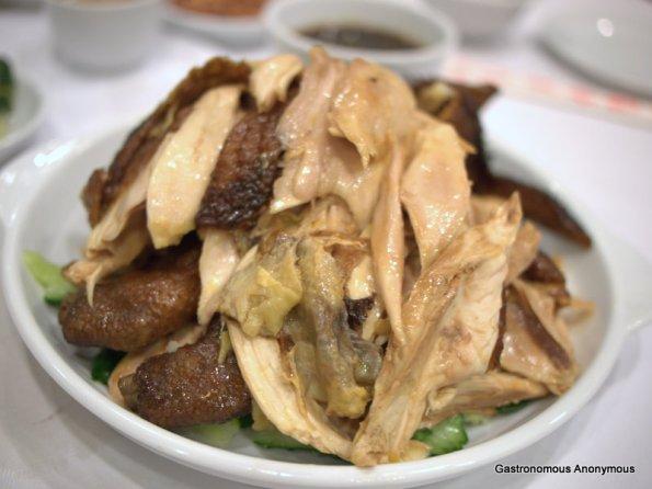 AR_chicken