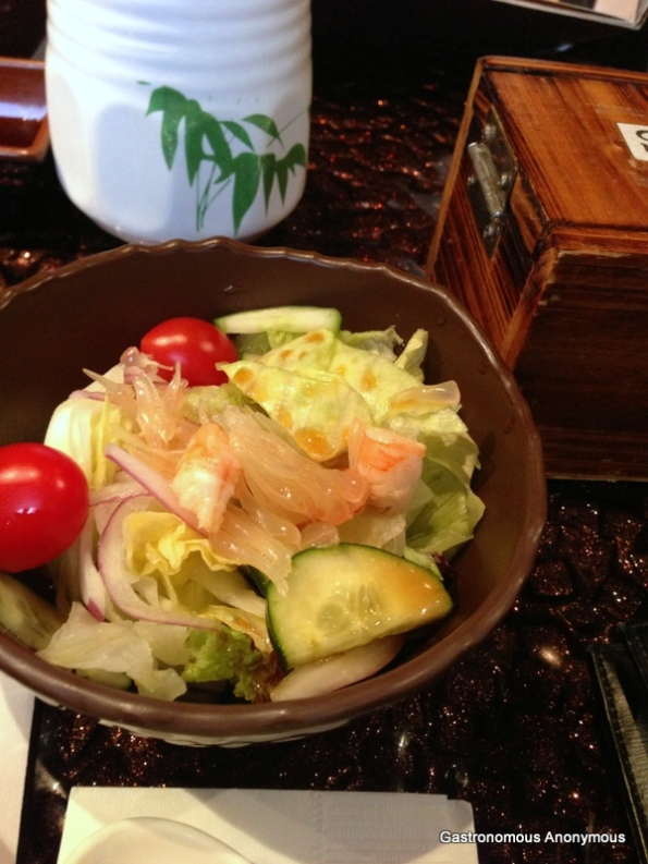 DA_salad