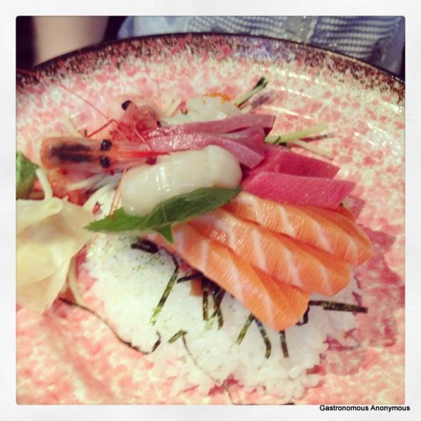 DA_sashimi1