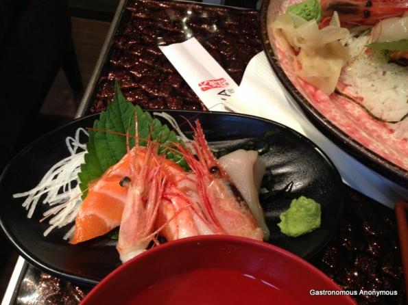 DA_sashimi2