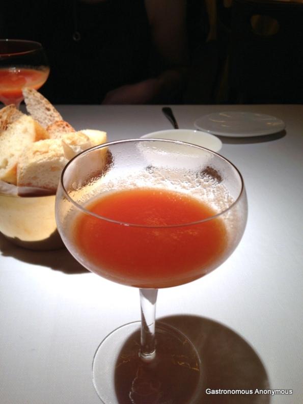 IM_drink