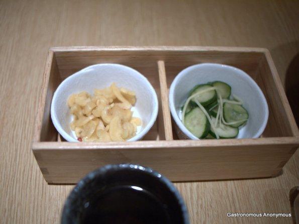 SJ_appetizer