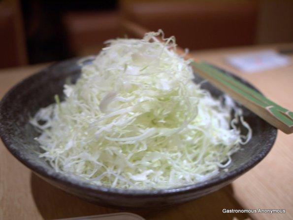 SJ_lettuce
