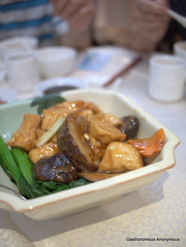 SLK_tofu1