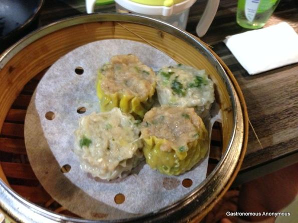 TH_dumplings