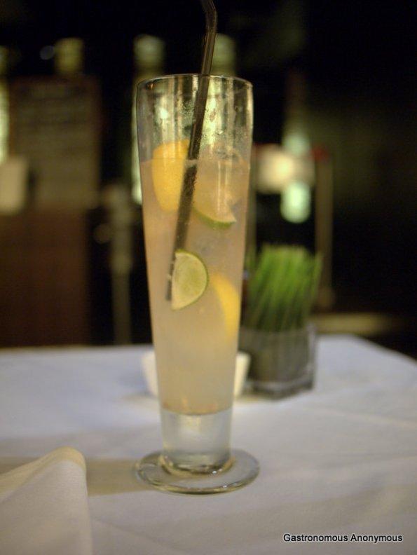 VV_drink