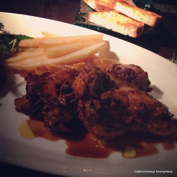 15n_chicken3