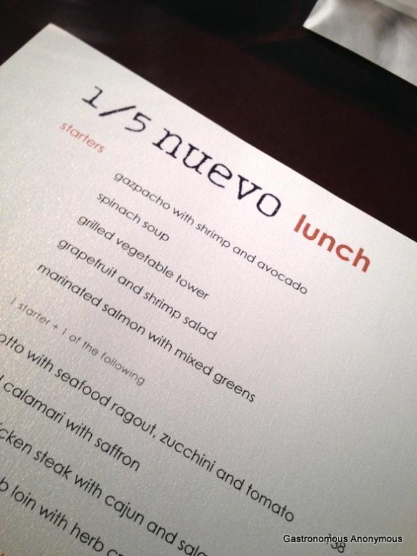 15N_menu