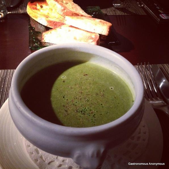 15N_soup1