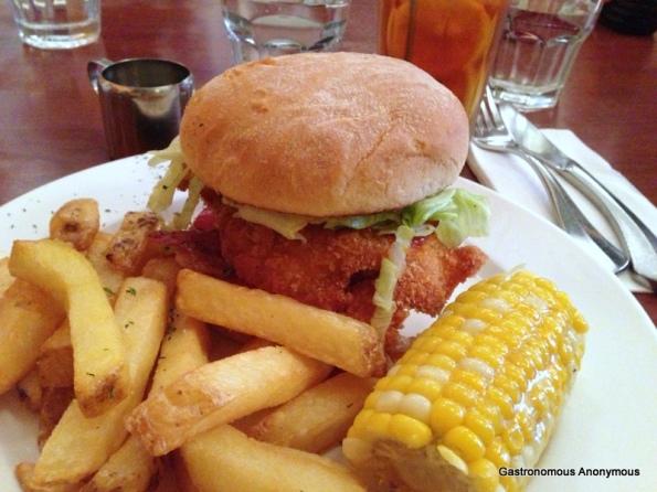 GW_chickburger