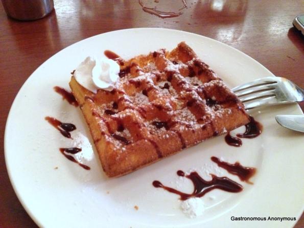 GW_waffle