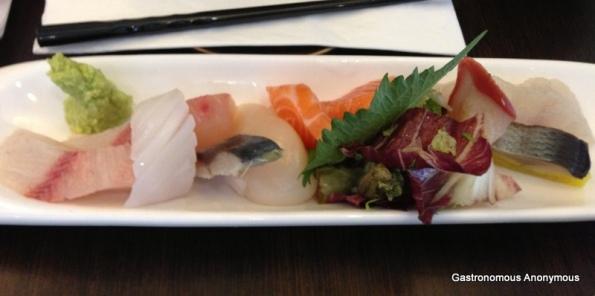 IIJ_sashimi1