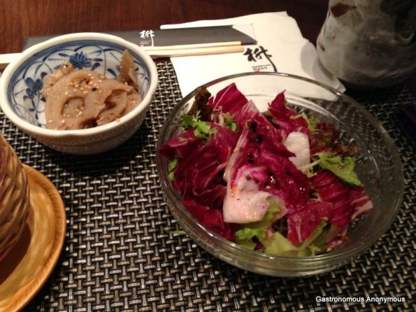 MS_salad