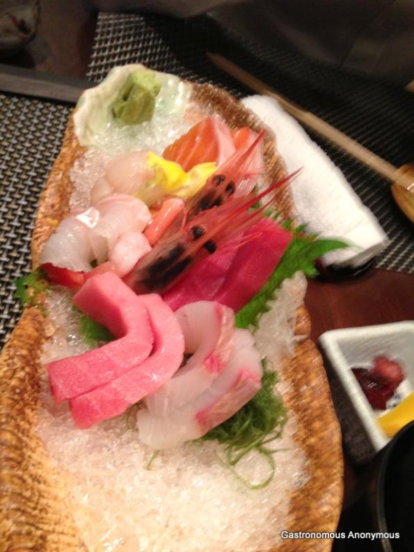 MS_sashimi