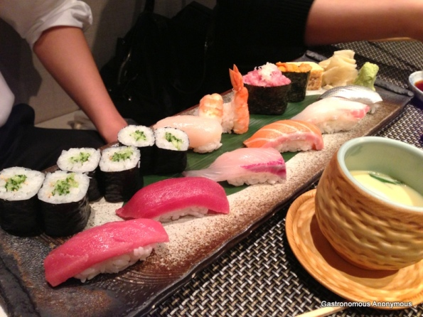 MS_sushi